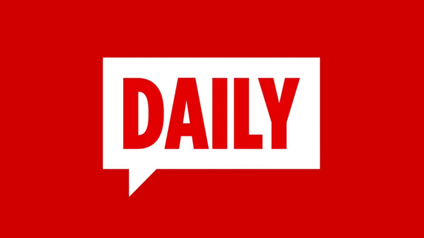 """Bild startet News Show """"Bild Daily"""""""