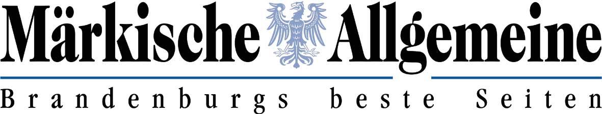 http://www.die-zeitungen.de/uploads/pics/maz_logo_01.jpg